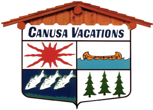 Canusa Vacations